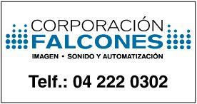 Corporación Falcones Guayaquil