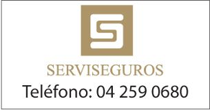 Serviseguros S.A. Guayaquil